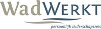 WadWerkt Logo